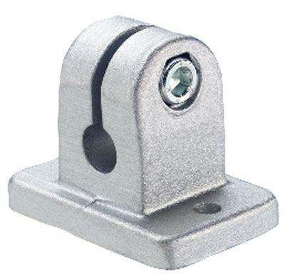 Noix de serrage a embase 92 145 - Noix de serrage ...