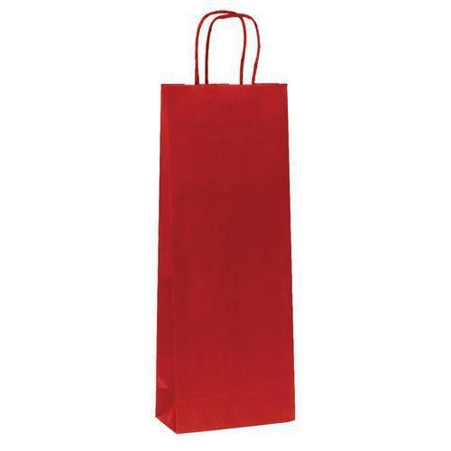sacs cadeaux comparez les prix pour professionnels sur page 1. Black Bedroom Furniture Sets. Home Design Ideas