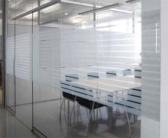 verres depolis tous les fournisseurs verre depoli acide verre depoli chimique verre. Black Bedroom Furniture Sets. Home Design Ideas