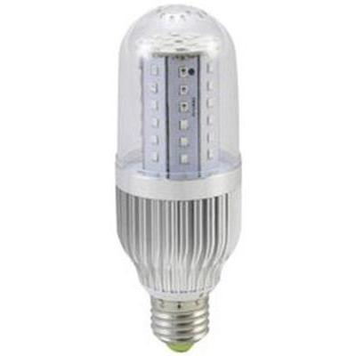 Ampoules led omnilux achat vente de ampoules led - Ampoule led e10 230v ...