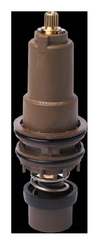 Cartouche filtrante hudson reed achat vente de - Cartouche thermostatique pour colonne de douche ...