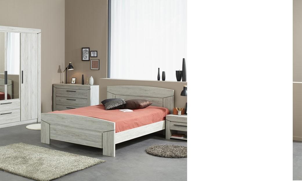Chambre compl te pour adulte tous les fournisseurs - Chambre a coucher adulte complete ...