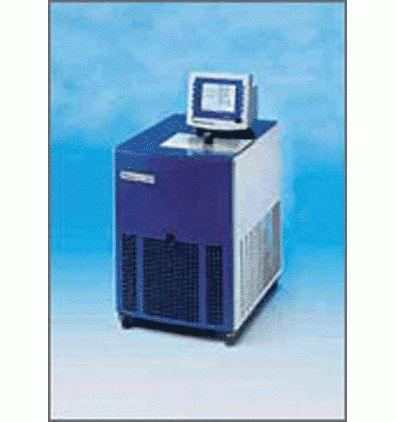 Matériels de refroidissement de laboratoire