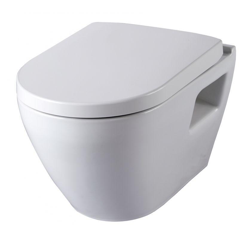 wc suspendu tous les fournisseurs de wc suspendu sont. Black Bedroom Furniture Sets. Home Design Ideas