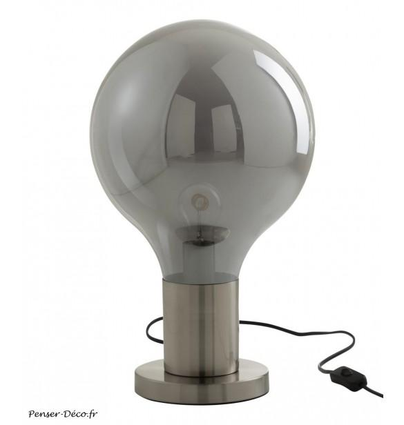 Luminaires Interieurs Tous Les Fournisseurs Hellopro