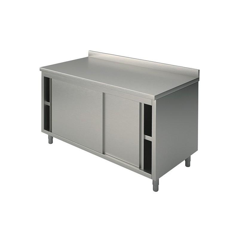 Meubles bas de cuisine comparez les prix pour - Meuble cuisine 3 portes ...