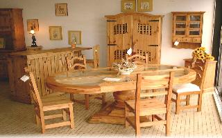 salles a manger les fournisseurs grossistes et fabricants sur hellopro. Black Bedroom Furniture Sets. Home Design Ideas