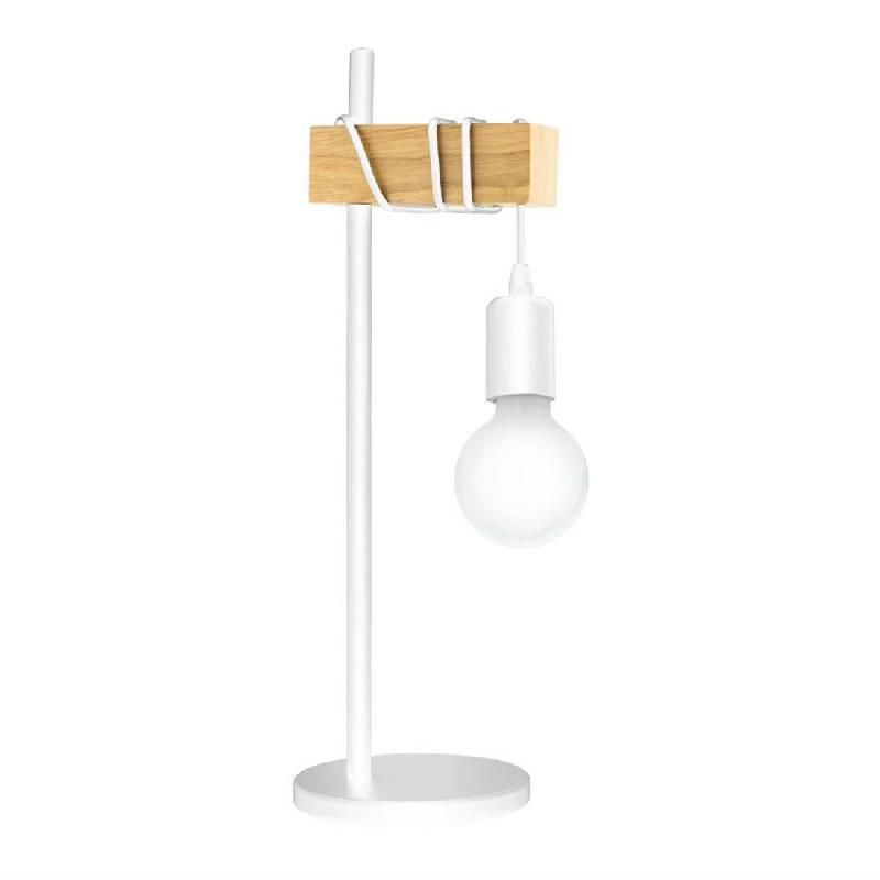 Prix Les Table Dolorita Comparer Lampe De Noir Abat Jour Textile En T13FclJ5Ku