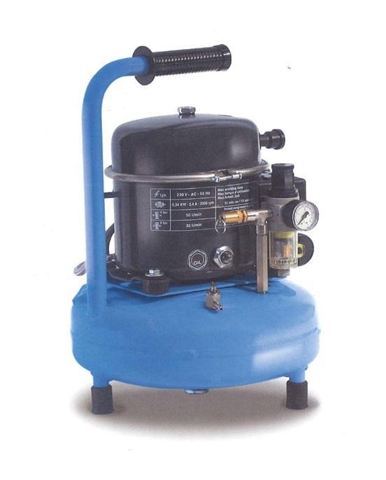compresseur piston silencieux tous les fournisseurs de compresseur piston silencieux sont. Black Bedroom Furniture Sets. Home Design Ideas