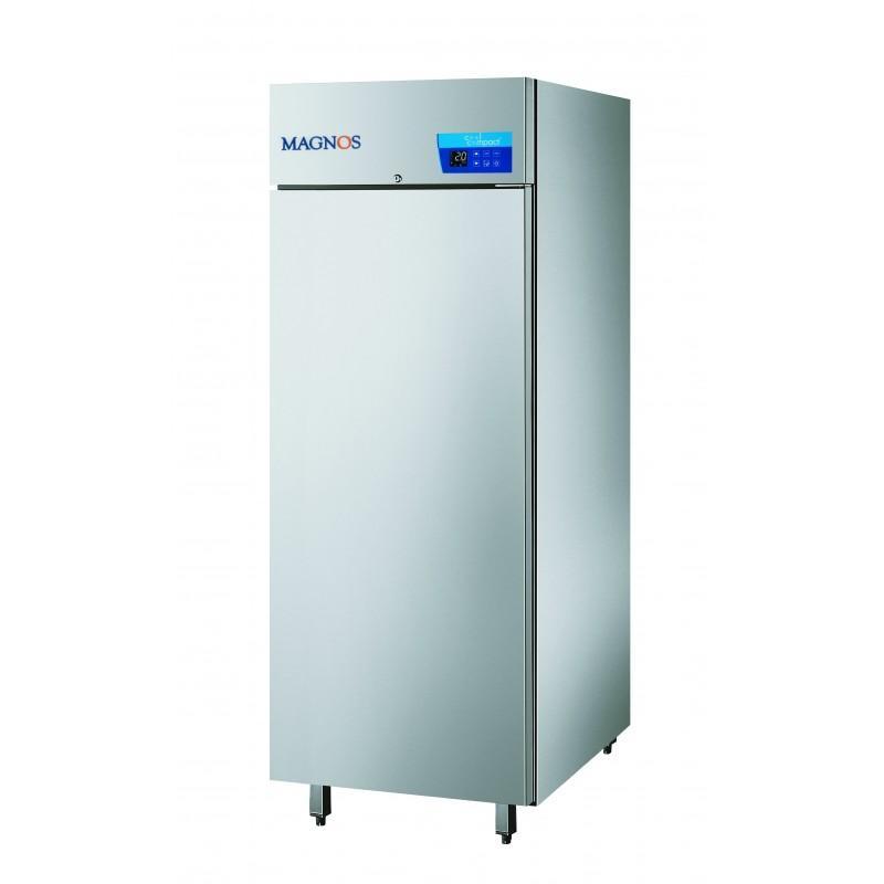 Armoire refrigeree negative 400l professionnel - Armoire refrigeree negative ...