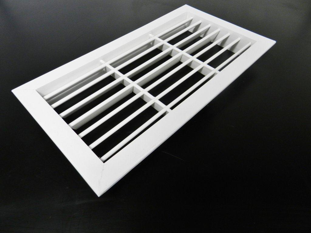 Grille pour ventilateur tous les fournisseurs grille d - Gaine de ventilation ...