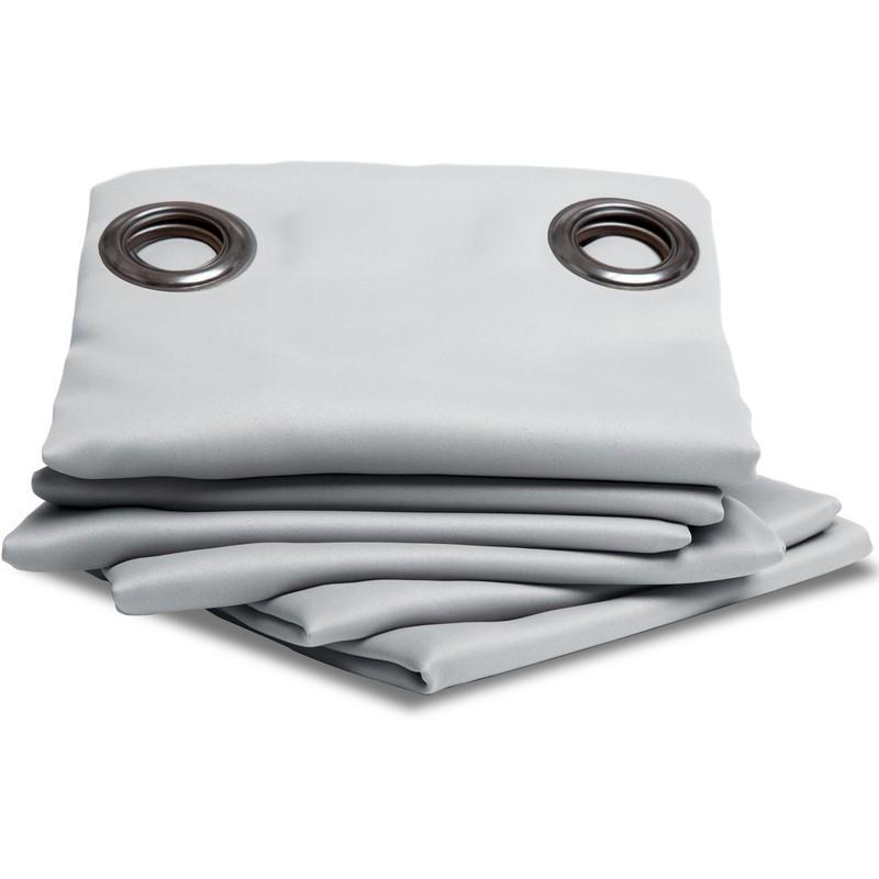 rideau en polyester tous les fournisseurs de rideau en polyester sont sur. Black Bedroom Furniture Sets. Home Design Ideas