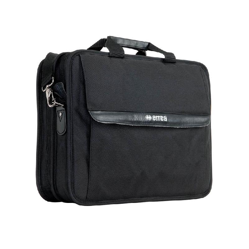 sacoches pour ordinateurs errea achat vente de sacoches pour ordinateurs errea comparez. Black Bedroom Furniture Sets. Home Design Ideas