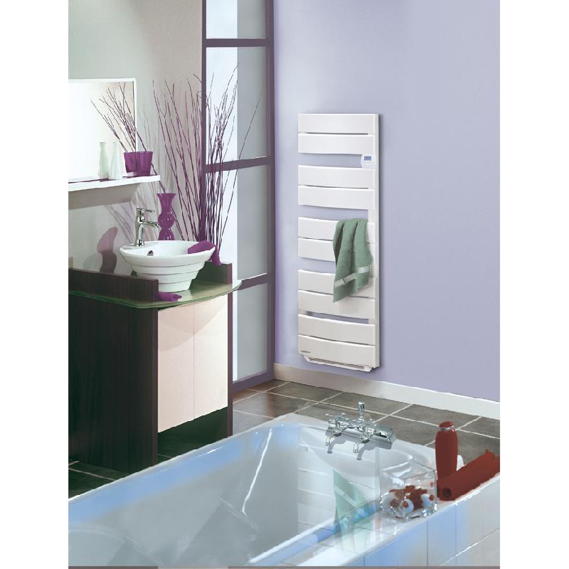s che serviette applimo phil a 2 soufflant 45 cm 600 w. Black Bedroom Furniture Sets. Home Design Ideas