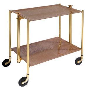 table roulante. Black Bedroom Furniture Sets. Home Design Ideas