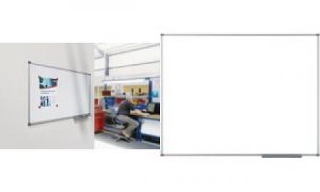 Tableau velleda nobo achat vente de tableau velleda nobo comparez les prix sur - Tableau blanc mural ...