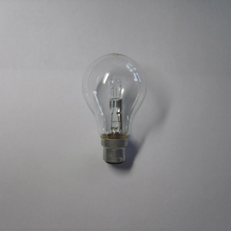 ampoules halog nes lexman achat vente de ampoules halog nes lexman comparez les prix sur. Black Bedroom Furniture Sets. Home Design Ideas