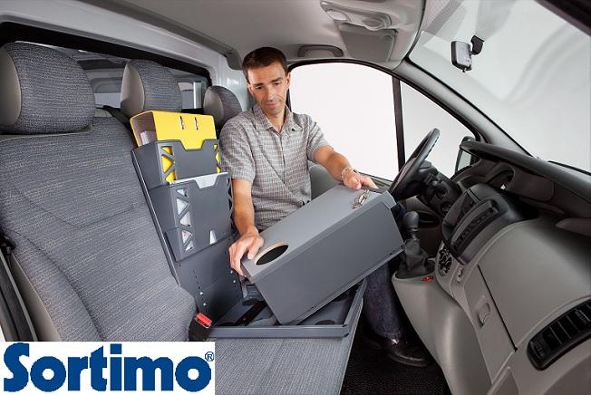 Sortimo produits de la categorie service d 39 amenagement - Porter plainte pour degradation de vehicule ...