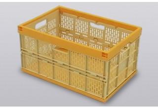 bac en plastique comparez les prix pour professionnels sur page 1. Black Bedroom Furniture Sets. Home Design Ideas