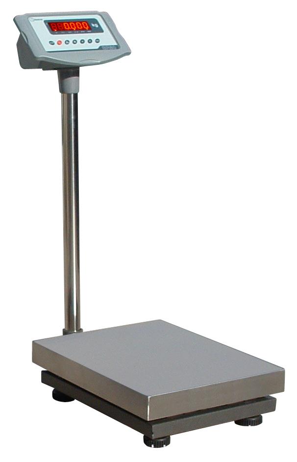 BALANCE BAXTRAN TMM 150G: 150KG / 10G