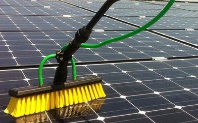 installation maintenance panneaux solaires tous les fournisseurs installation module. Black Bedroom Furniture Sets. Home Design Ideas