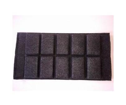 filtre pour hotte rosieres achat vente de filtre pour hotte rosieres comparez les prix sur. Black Bedroom Furniture Sets. Home Design Ideas