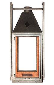 totem fire produits foyers pour cheminees. Black Bedroom Furniture Sets. Home Design Ideas