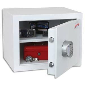 PHN COFFR SECURITE SERR ELECTRON SS1182E
