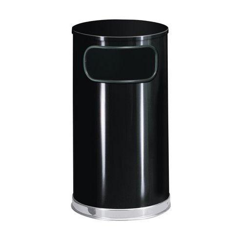 poubelle bureau design free poubelle tri selectif ikea. Black Bedroom Furniture Sets. Home Design Ideas
