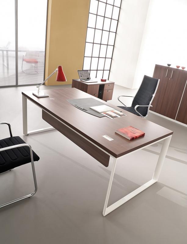 bureaux de direction tous les fournisseurs bureau directeur bureau manager bureau cadre. Black Bedroom Furniture Sets. Home Design Ideas