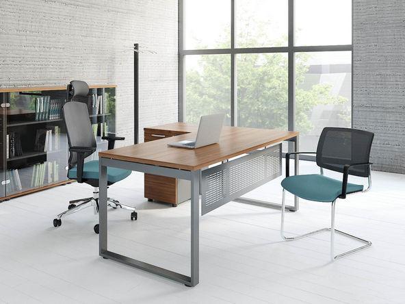 Bureaux plans compacts mdd achat vente de bureaux for Bureau 80x60