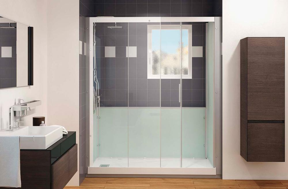 cabines de douches tous les fournisseurs cabine de. Black Bedroom Furniture Sets. Home Design Ideas
