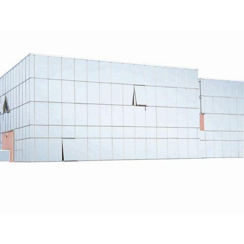 film solaire pour vitre manutan achat vente de film solaire pour vitre manutan comparez. Black Bedroom Furniture Sets. Home Design Ideas