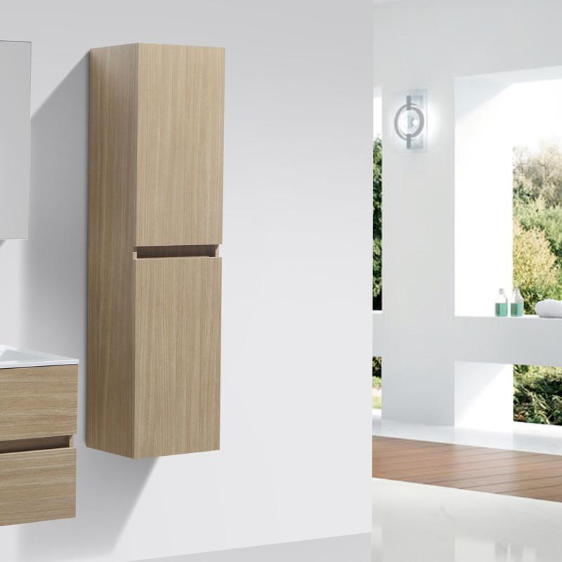 mobiliers de salle de bain stano achat vente de mobiliers de salle de bain stano. Black Bedroom Furniture Sets. Home Design Ideas