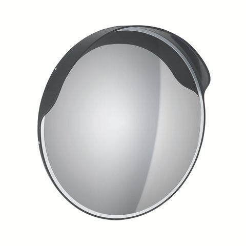 miroir de s curit comparez les prix pour professionnels sur page 1. Black Bedroom Furniture Sets. Home Design Ideas