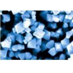 Silicium et produits dérivés