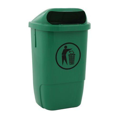 poubelle publique plastique tous les fournisseurs de poubelle publique plastique sont sur. Black Bedroom Furniture Sets. Home Design Ideas