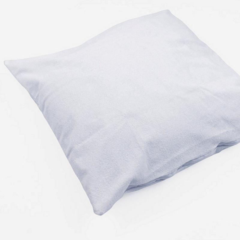 oreillers easytex achat vente de oreillers easytex comparez les prix sur. Black Bedroom Furniture Sets. Home Design Ideas