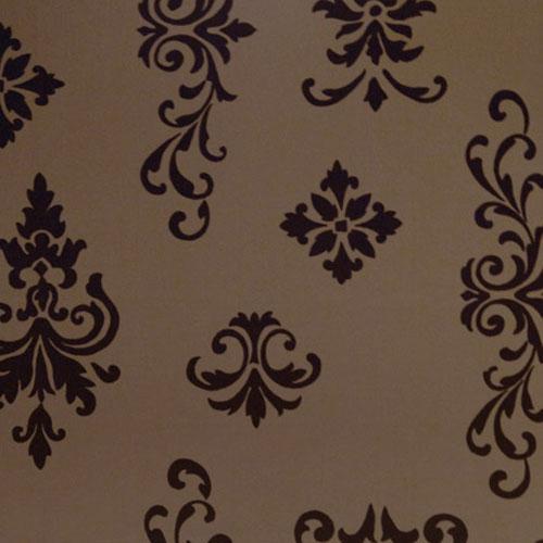 rideaux de porte stores achat vente de rideaux de porte stores. Black Bedroom Furniture Sets. Home Design Ideas