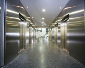 ascenseurs monte malades tous les fournisseurs. Black Bedroom Furniture Sets. Home Design Ideas