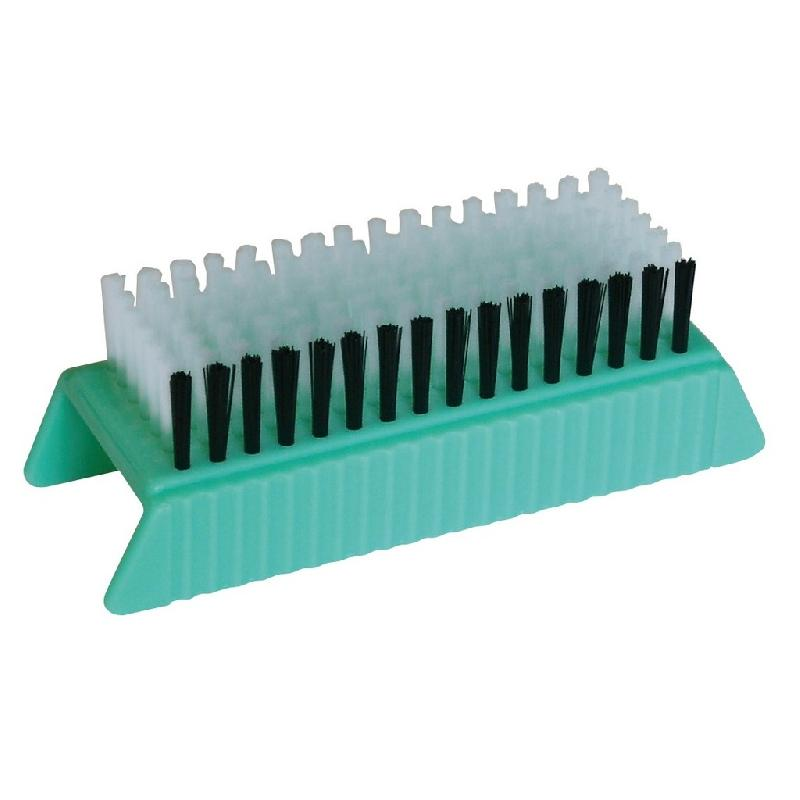brosse de nettoyage en nylon tous les fournisseurs de brosse de nettoyage en nylon sont sur. Black Bedroom Furniture Sets. Home Design Ideas