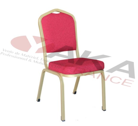 Chaise keira