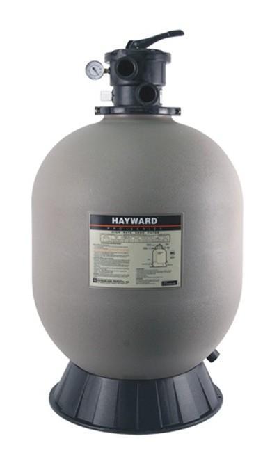 filtres pour piscine hayward achat vente de filtres pour piscine hayward comparez les prix. Black Bedroom Furniture Sets. Home Design Ideas