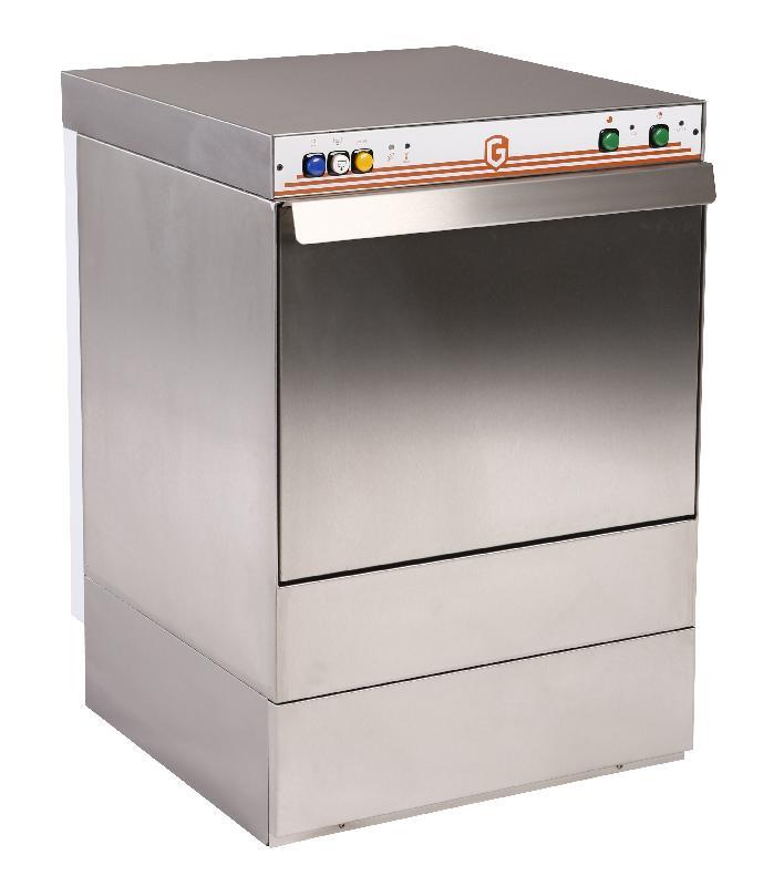 lave vaisselle eco 54 s 400 v comparer les prix de lave vaisselle eco 54 s 400 v sur. Black Bedroom Furniture Sets. Home Design Ideas