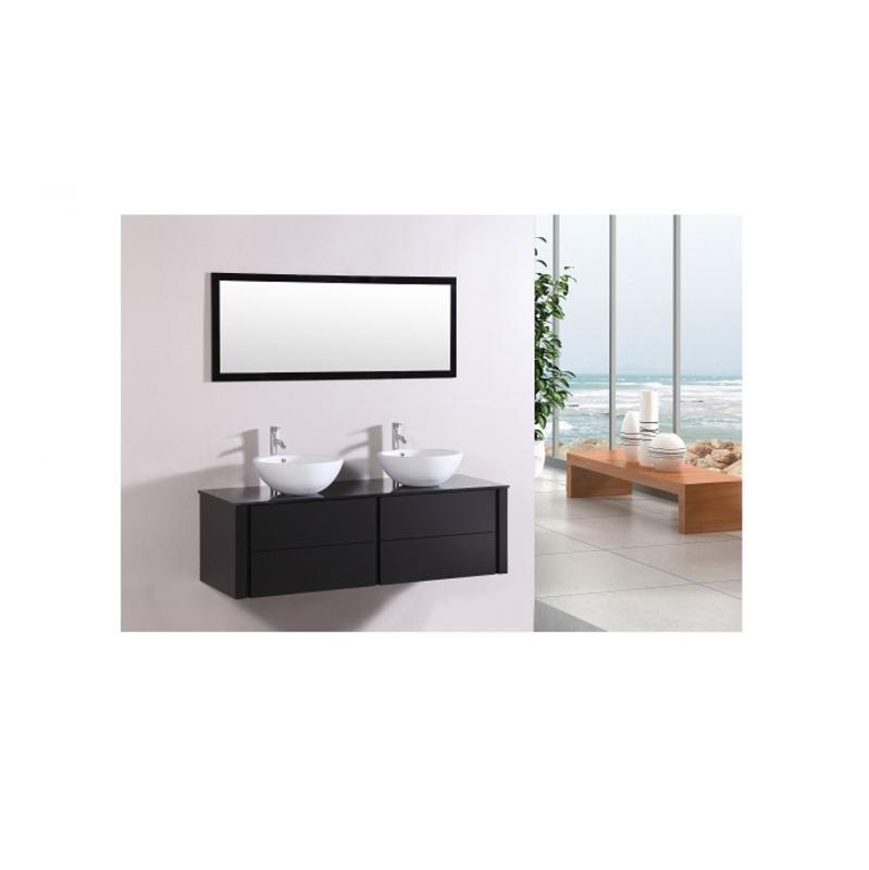 Mobiliers de salle de bain concept usine achat vente for Meubles concept prix
