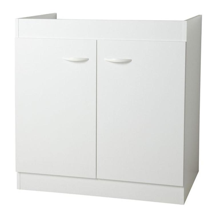 meubles sous vier pegane achat vente de meubles sous vier pegane comparez les prix sur. Black Bedroom Furniture Sets. Home Design Ideas
