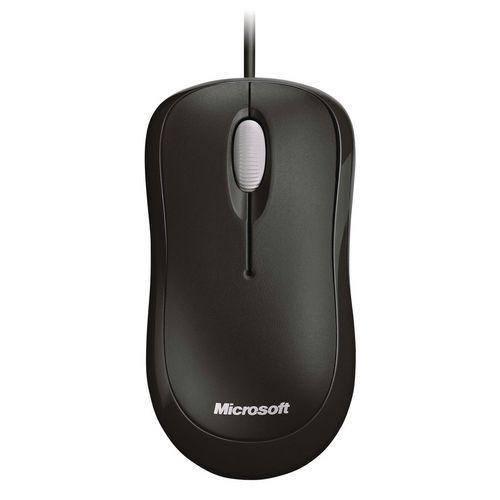 Souris d 39 ordinateur microsoft achat vente de souris d 39 ordinateur - Les souris d ordinateur ...