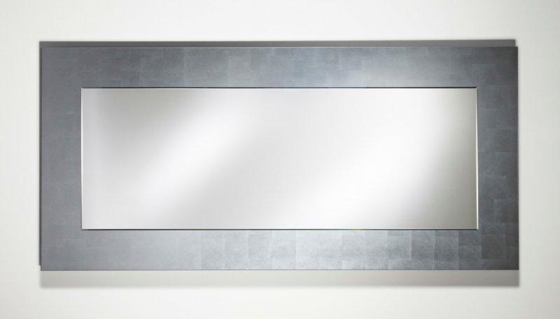 Miroirs decoratifs tous les fournisseurs miroir for Grand miroir horizontal