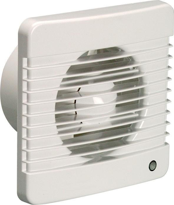Extracteur d 39 air hbh achat vente de extracteur d 39 air for Extracteur pour salle de bain et wc