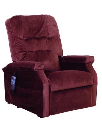 fauteuil pour personnes ag es herdegen achat vente de fauteuil pour personnes ag es herdegen. Black Bedroom Furniture Sets. Home Design Ideas